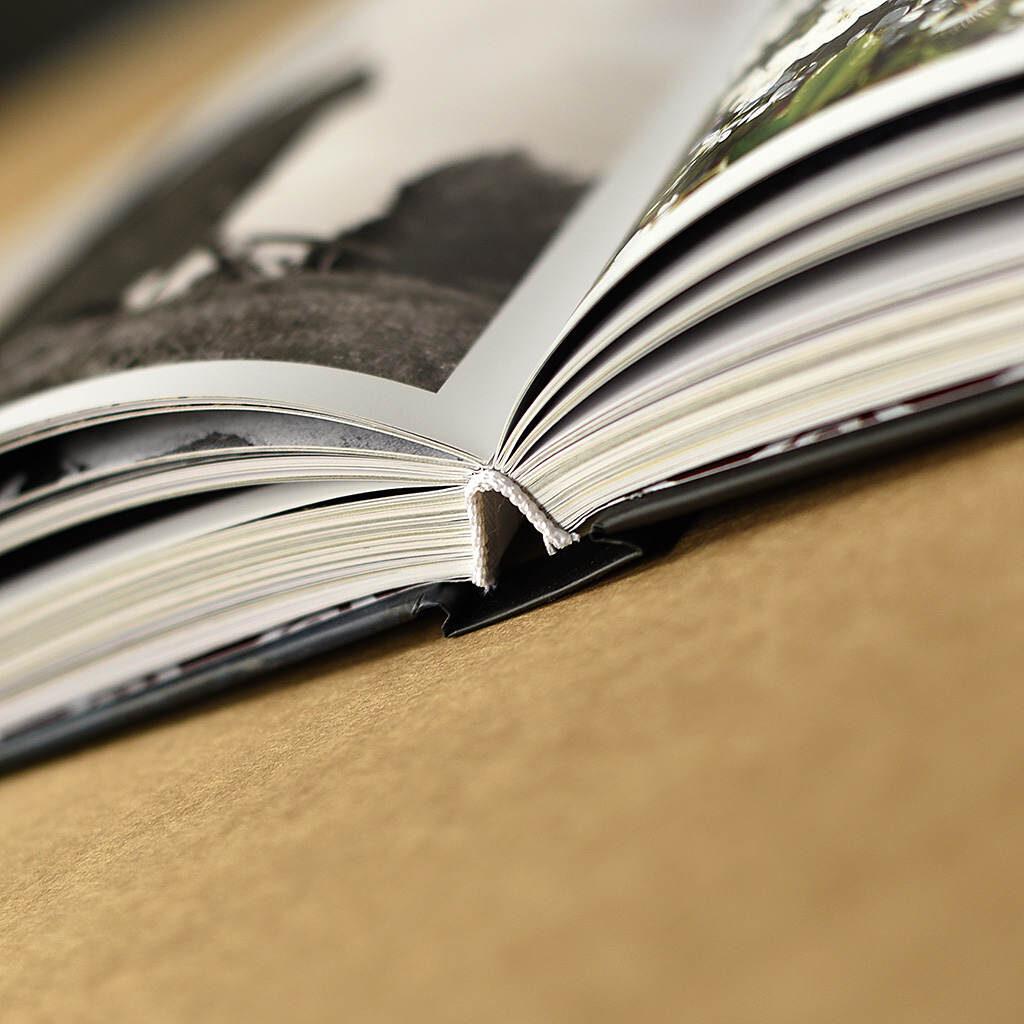 Dobra i Okolice oprawa - książka w oprawie twardej
