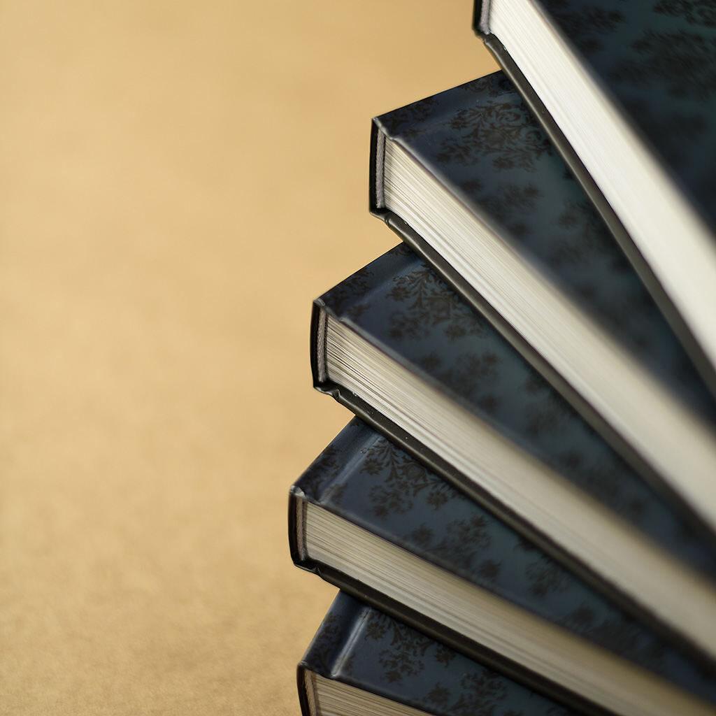 Dobra i Okolice okładka - książka w oprawie twardej