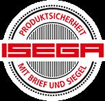 logo-isega